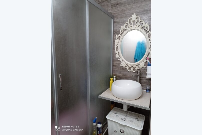 """Гостевой дом """"Горная, 8-Б"""", Горная улица, 8Б на 5 комнат - Фотография 11"""