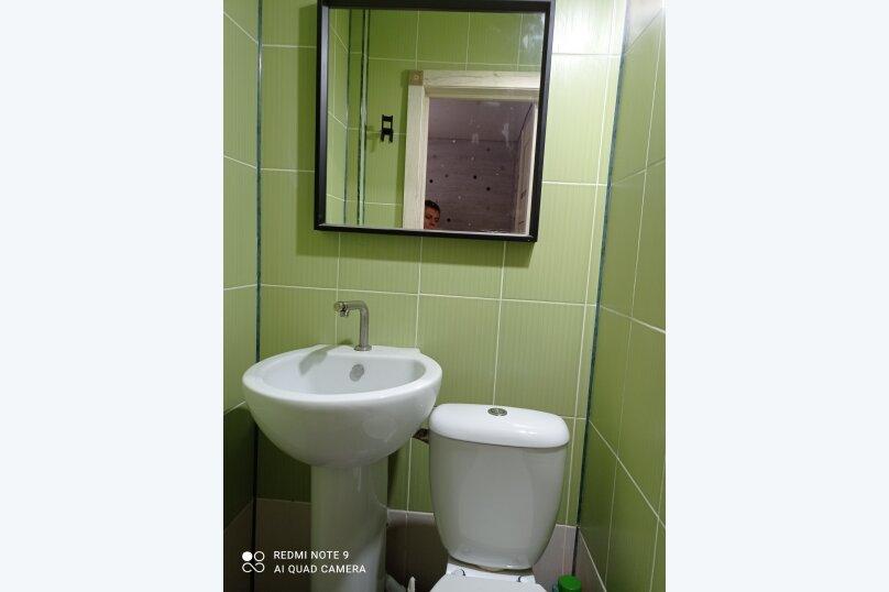 """Гостевой дом """"Горная, 8-Б"""", Горная улица, 8Б на 5 комнат - Фотография 12"""