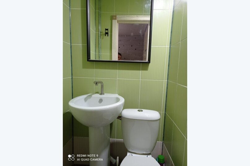 """Гостевой дом """"Горная, 8-Б"""", Горная улица, 8Б на 5 комнат - Фотография 21"""
