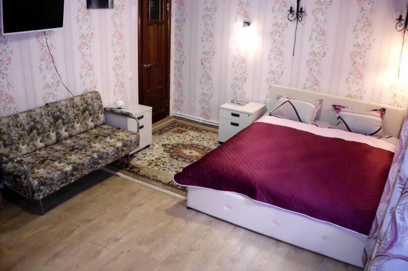 Дом на сутки, 40 кв.м. на 4 человека, 1 спальня, улица Леваневского, 20, Тула - Фотография 25