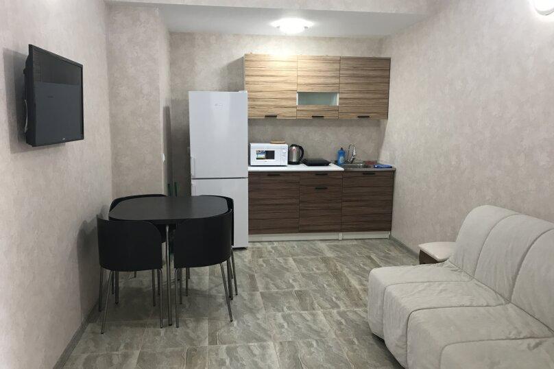 """Гостевой дом """"ЖАСМИН"""", улица Декабристов, 129 на 26 комнат - Фотография 180"""
