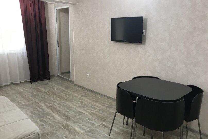 """Гостевой дом """"ЖАСМИН"""", улица Декабристов, 129 на 26 комнат - Фотография 181"""