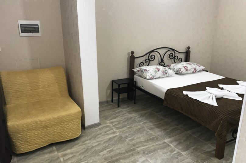 """Гостевой дом """"ЖАСМИН"""", улица Декабристов, 129 на 26 комнат - Фотография 185"""