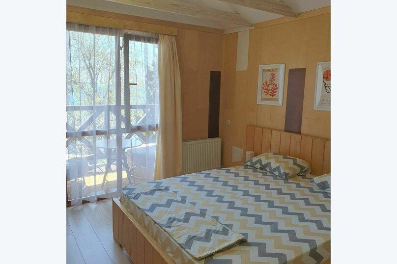 Отдельная комната, Массандровская улица, 13, Ялта - Фотография 7