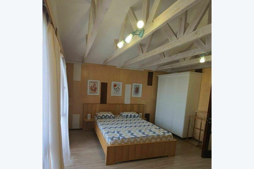 Отдельная комната, Массандровская улица, 13, Ялта - Фотография 10
