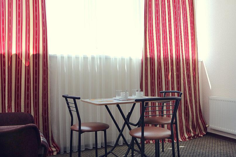 Гостиница, улица Горького, 34А на 4 номера - Фотография 9