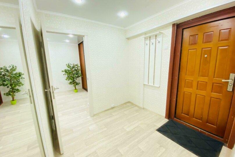 1-комн. квартира, 40 кв.м. на 2 человека, Печорская улица, 16, Москва - Фотография 7