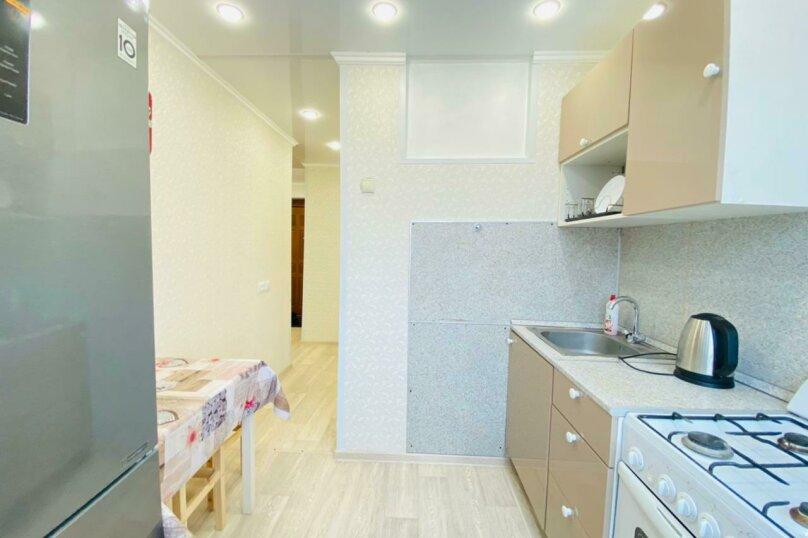 1-комн. квартира, 40 кв.м. на 2 человека, Печорская улица, 16, Москва - Фотография 9