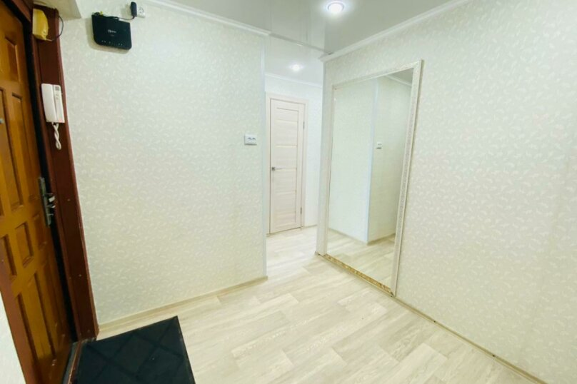 1-комн. квартира, 40 кв.м. на 2 человека, Печорская улица, 16, Москва - Фотография 10