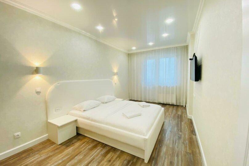 1-комн. квартира, 40 кв.м. на 2 человека, Рязанский проспект, 97к2, Москва - Фотография 1