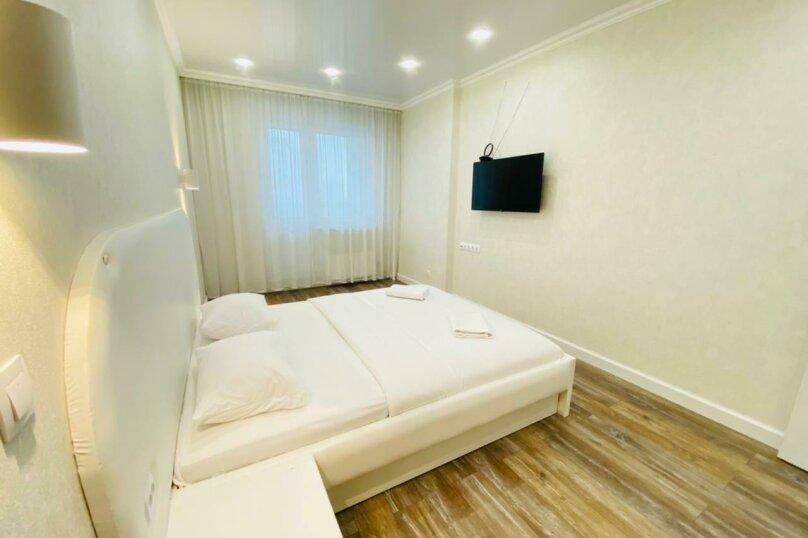 1-комн. квартира, 40 кв.м. на 2 человека, Рязанский проспект, 97к2, Москва - Фотография 6