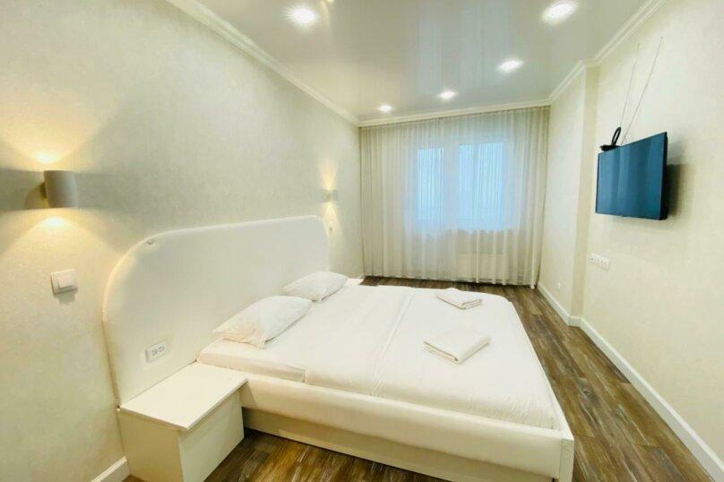 1-комн. квартира, 40 кв.м. на 2 человека, Рязанский проспект, 97к2, Москва - Фотография 9