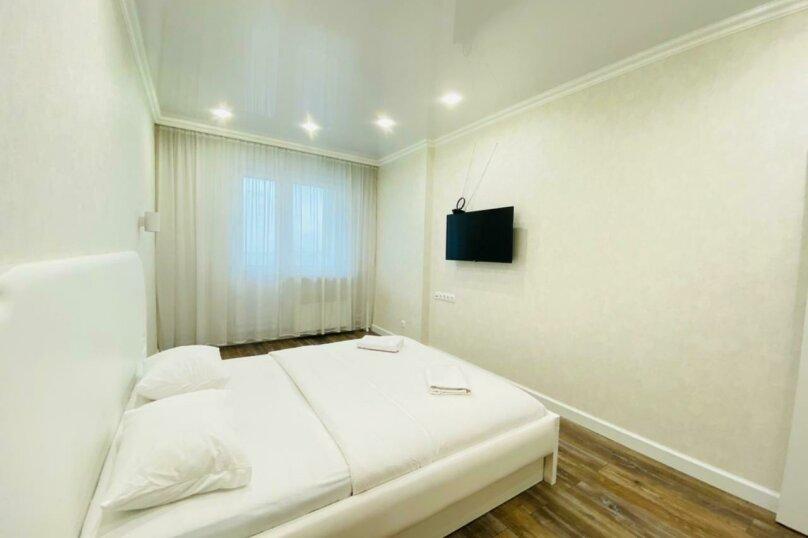 1-комн. квартира, 40 кв.м. на 2 человека, Рязанский проспект, 97к2, Москва - Фотография 11
