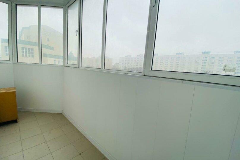 1-комн. квартира, 40 кв.м. на 2 человека, Рязанский проспект, 97к2, Москва - Фотография 17