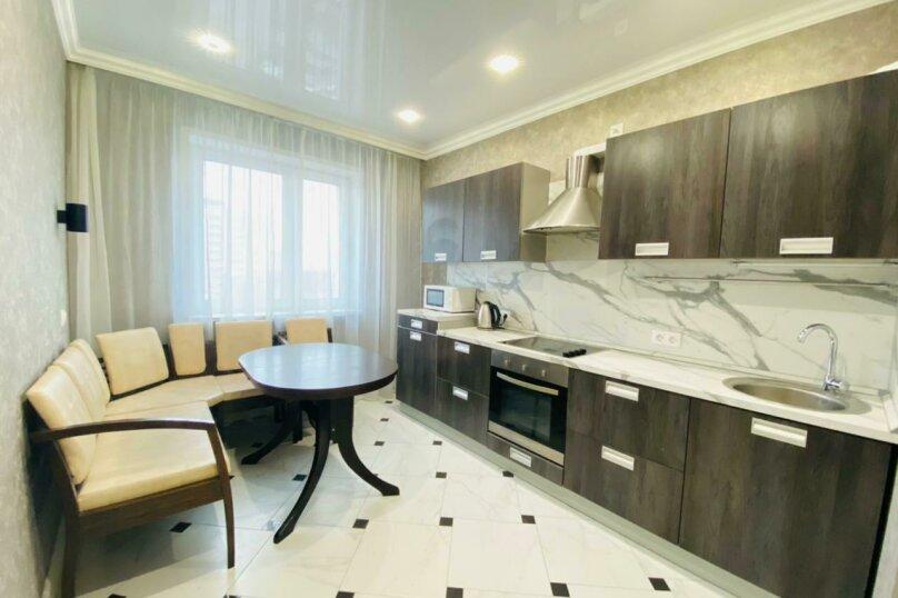 1-комн. квартира, 40 кв.м. на 2 человека, Рязанский проспект, 97к2, Москва - Фотография 27
