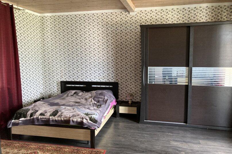 Дом, 154 кв.м. на 4 человека, 2 спальни, Сосновая улица, 23Б, Ялта - Фотография 2