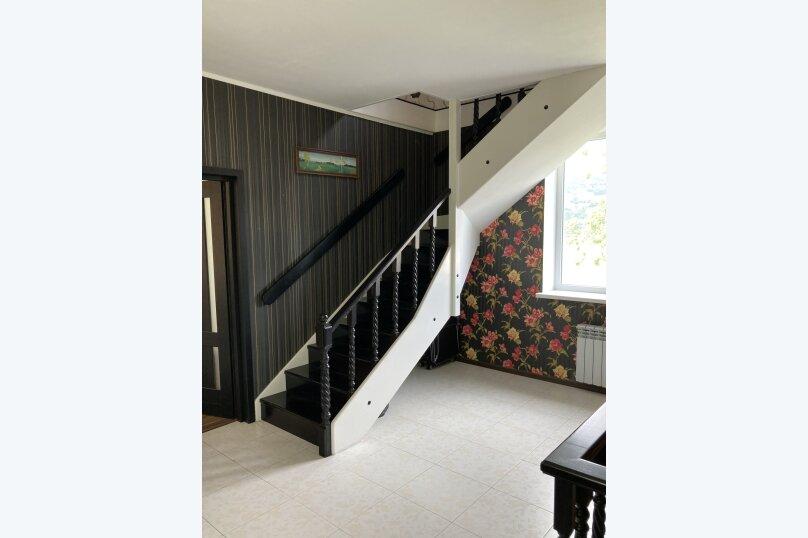 Дом, 154 кв.м. на 4 человека, 2 спальни, Сосновая улица, 23Б, Ялта - Фотография 6