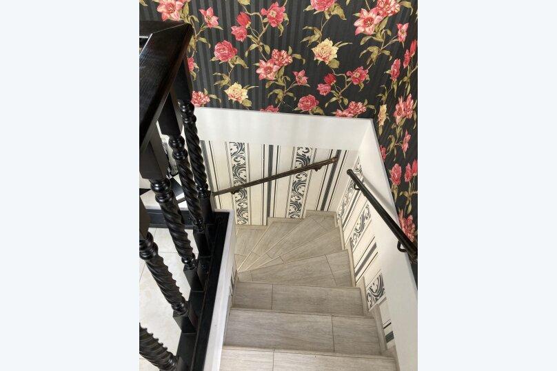 Дом, 154 кв.м. на 4 человека, 2 спальни, Сосновая улица, 23Б, Ялта - Фотография 12