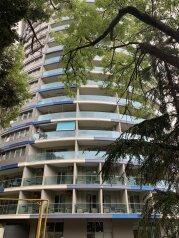 3-комн. квартира, 102 кв.м. на 9 человек, парк Гагарина, 9, Ялта - Фотография 1