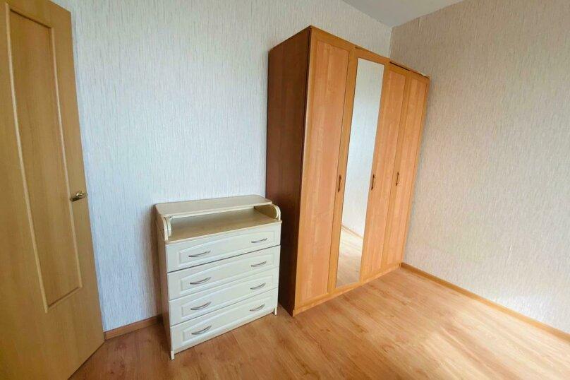1-комн. квартира, 40 кв.м. на 2 человека, Юбилейный проспект, 78, Реутов - Фотография 10