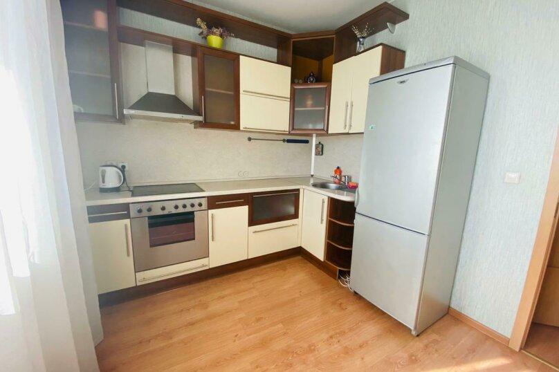 1-комн. квартира, 40 кв.м. на 2 человека, Юбилейный проспект, 78, Реутов - Фотография 11