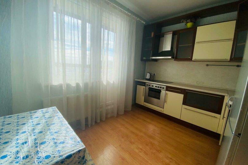 1-комн. квартира, 40 кв.м. на 2 человека, Юбилейный проспект, 78, Реутов - Фотография 12