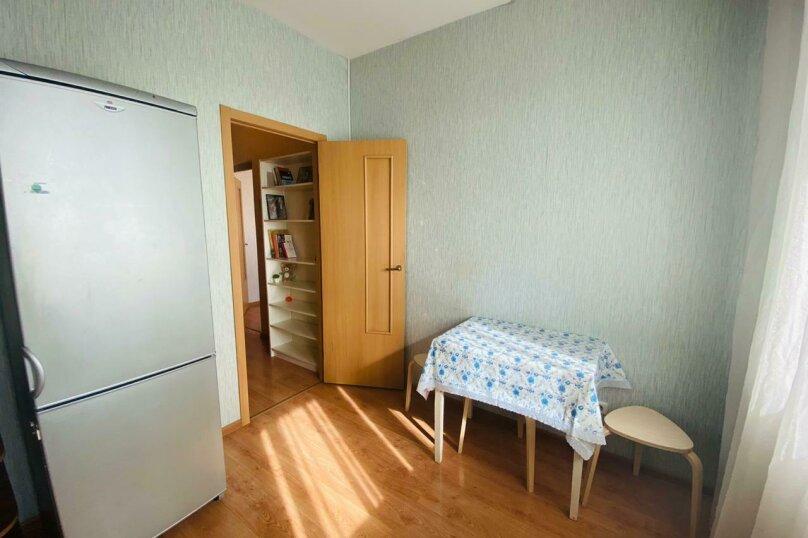 1-комн. квартира, 40 кв.м. на 2 человека, Юбилейный проспект, 78, Реутов - Фотография 13