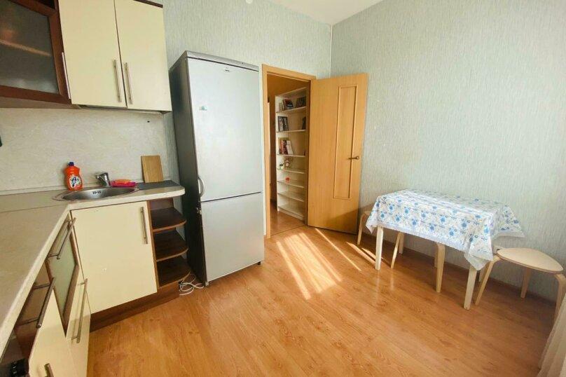 1-комн. квартира, 40 кв.м. на 2 человека, Юбилейный проспект, 78, Реутов - Фотография 14