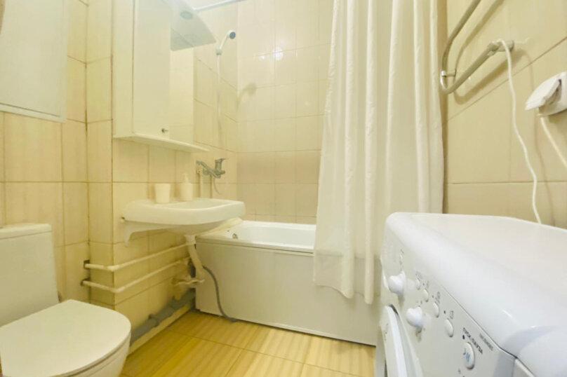 1-комн. квартира, 38 кв.м. на 2 человека, Юбилейный проспект, 78, Реутов - Фотография 2