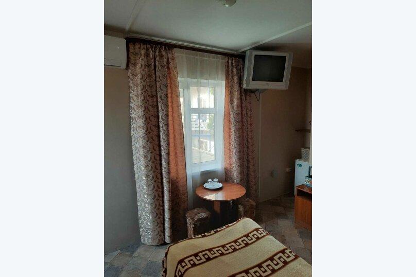 """Гостевой дом """"Аэлита"""", Центральная улица, 8 на 8 комнат - Фотография 40"""