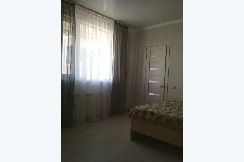 1-комн. квартира, 30 кв.м. на 3 человека, Хлебная улица, 41А, Евпатория - Фотография 10