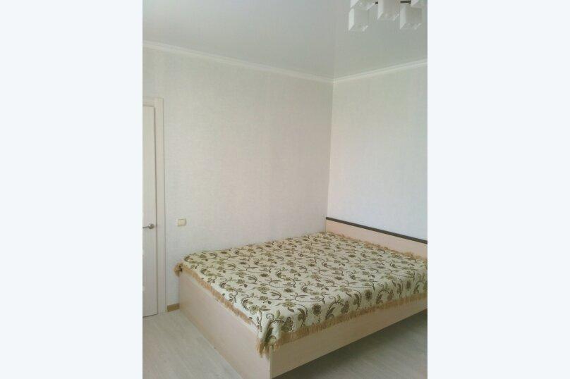 1-комн. квартира, 30 кв.м. на 3 человека, Хлебная улица, 41А, Евпатория - Фотография 12