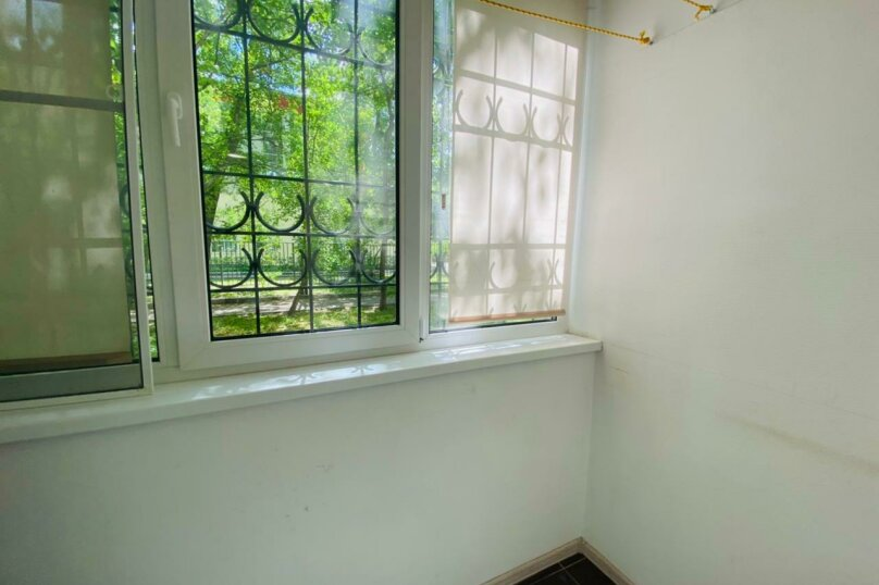 """Апартаменты """"Ханака"""", Новосибирская улица, 11 на 4 номера - Фотография 14"""