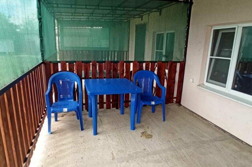 """Гостевой дом """"2 Brothers"""", улица Ленина, 183 на 4 комнаты - Фотография 4"""