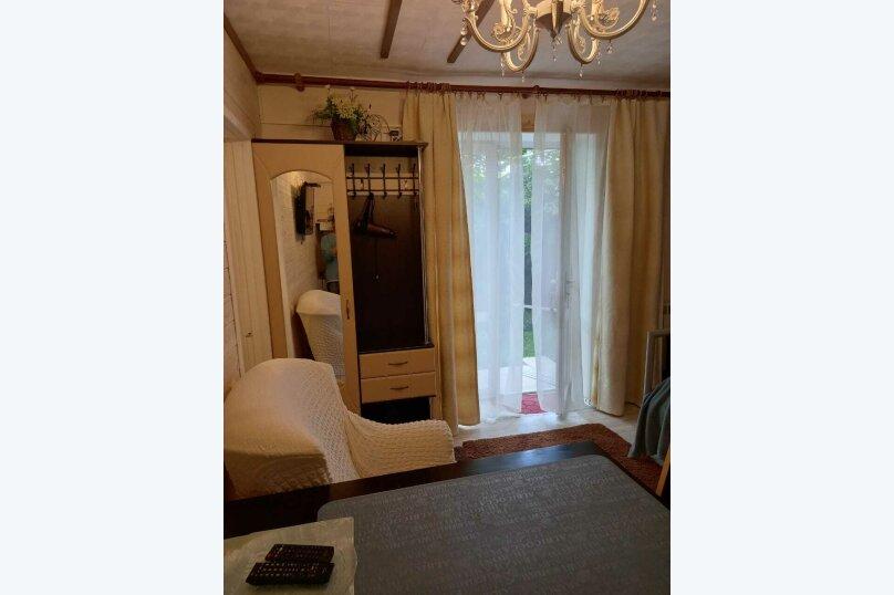 Отдельная комната, Мореходная улица, 143, Севастополь - Фотография 5