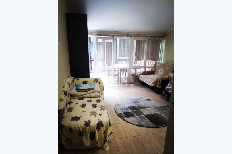 """Гостевой дом """"Атлантис"""", Алупкинское шоссе, 11Г на 17 комнат - Фотография 177"""