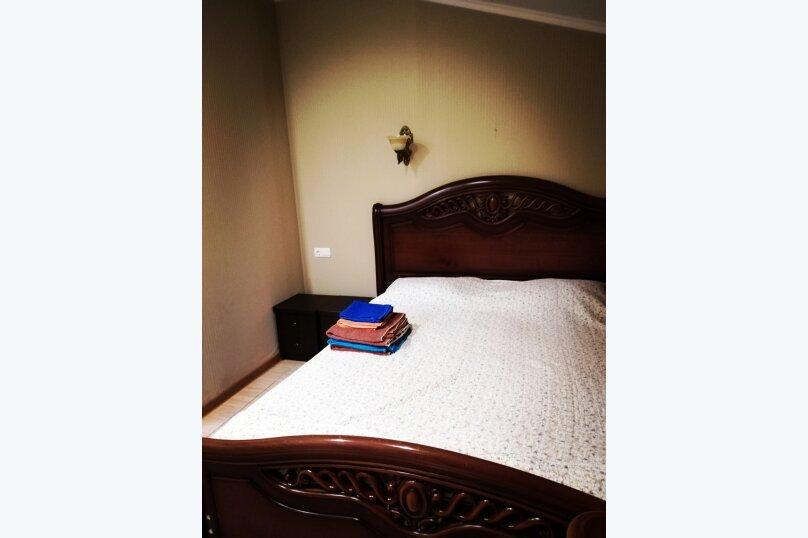 """Гостевой дом """"Атлантис"""", Алупкинское шоссе, 11Г на 17 комнат - Фотография 182"""