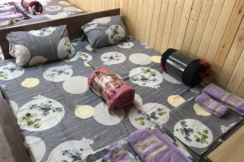 Мини-отель «Тата», улица Мусы Мамута, 4А на 3 номера - Фотография 25