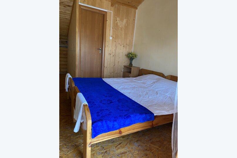 """Гостевой дом """"Smart Hotel all Inclusive"""", Октябрьская улица, 43 на 12 комнат - Фотография 22"""