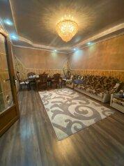 Частный Дом, 120 кв.м. на 10 человек, 4 спальни, улица Рылеева, 56, Евпатория - Фотография 1