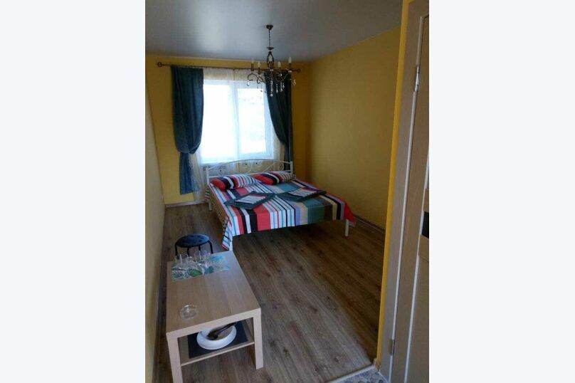 """Гостевой дом Вилла """"Ямайка"""", Новая улица, 6 на 5 комнат - Фотография 16"""