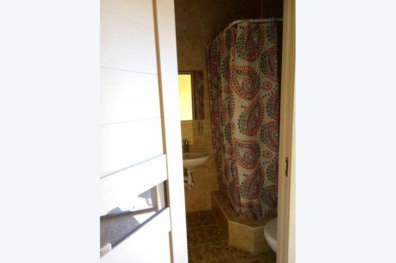 """Гостевой дом Вилла """"Ямайка"""", Новая улица, 6 на 5 комнат - Фотография 17"""