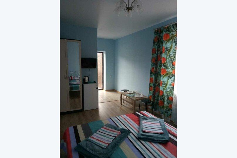 """Гостевой дом Вилла """"Ямайка"""", Новая улица, 6 на 5 комнат - Фотография 18"""