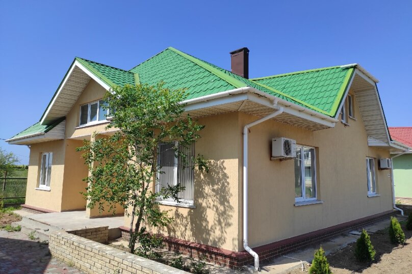"""Парк-отель """"Оленевка"""", улица Елисеева, 16А на 49 номеров - Фотография 9"""