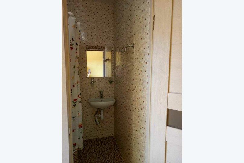 """Гостевой дом Вилла """"Ямайка"""", Новая улица, 6 на 5 комнат - Фотография 10"""