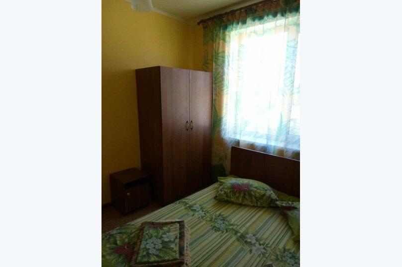 """Гостевой дом Вилла """"Ямайка"""", Новая улица, 6 на 5 комнат - Фотография 22"""