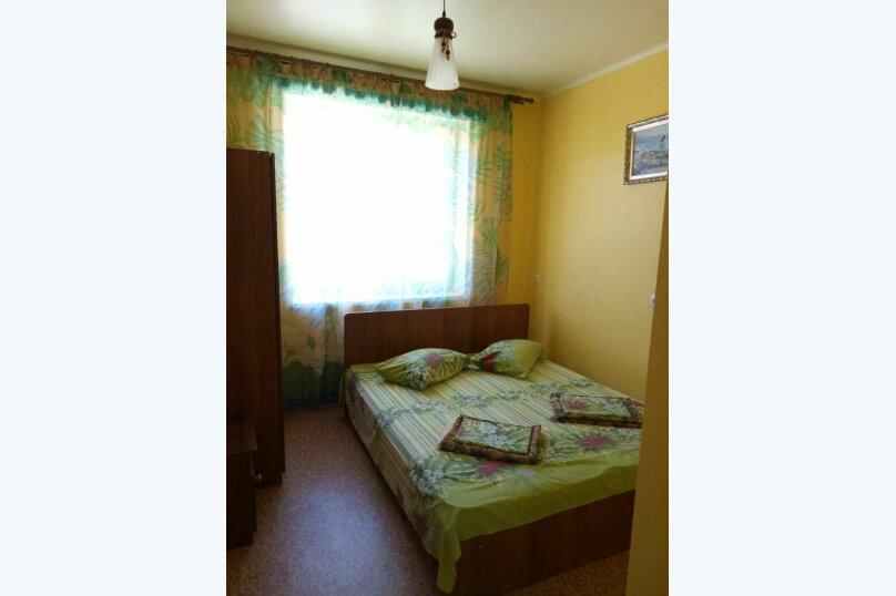 """Гостевой дом Вилла """"Ямайка"""", Новая улица, 6 на 5 комнат - Фотография 23"""