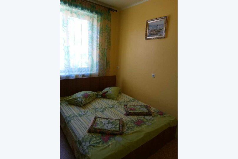 """Гостевой дом Вилла """"Ямайка"""", Новая улица, 6 на 5 комнат - Фотография 24"""