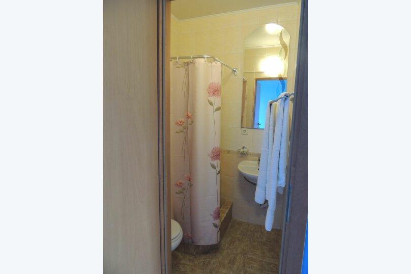 """Гостевой дом Вилла """"Ямайка"""", Новая улица, 6 на 5 комнат - Фотография 26"""