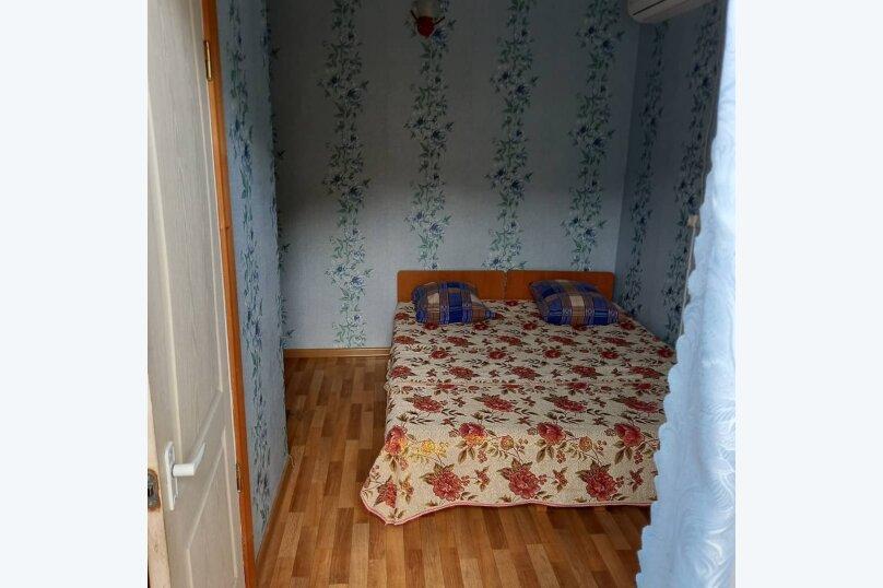 """Гостевой дом """"Эдем"""", Лучистая улица, 1А на 12 комнат - Фотография 25"""